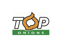 Trifus Onion Products (TOP)