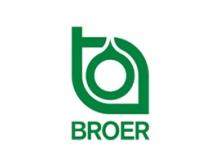 Broer B.V.