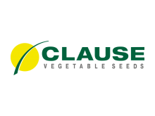 Clause vegetable seeds
