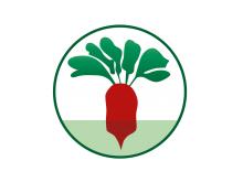 Malopolska hodowla roslin