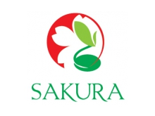 Сакура Юкрейн
