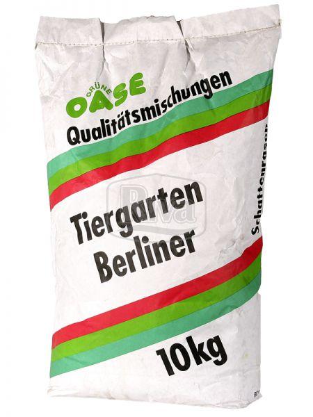 GО-100 Берлінський тіргартен