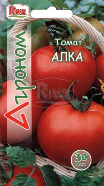 Томат Алка