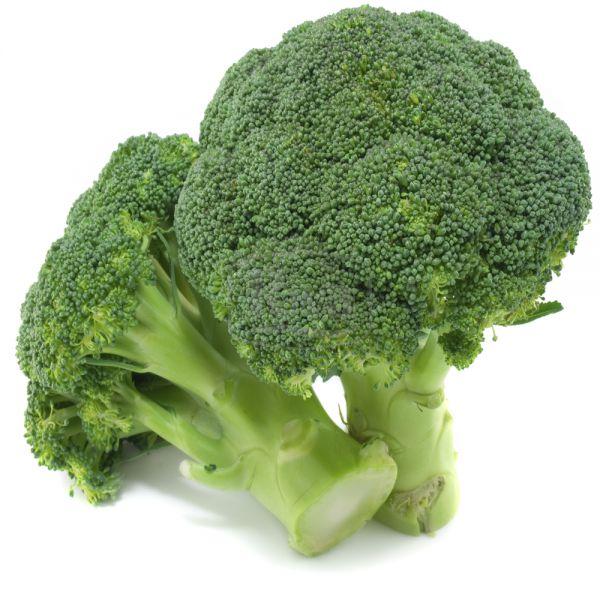 Капуста броколі Вітамінна
