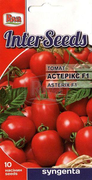 Томат Астерікс
