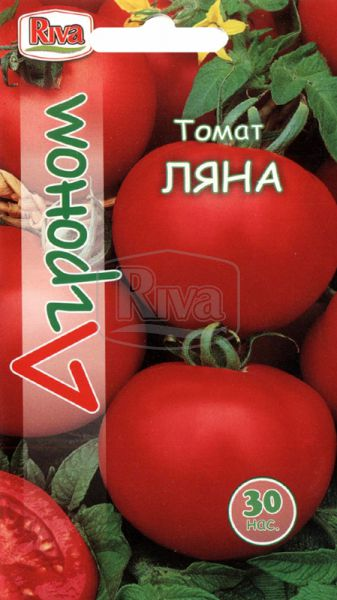 Томат Ляна