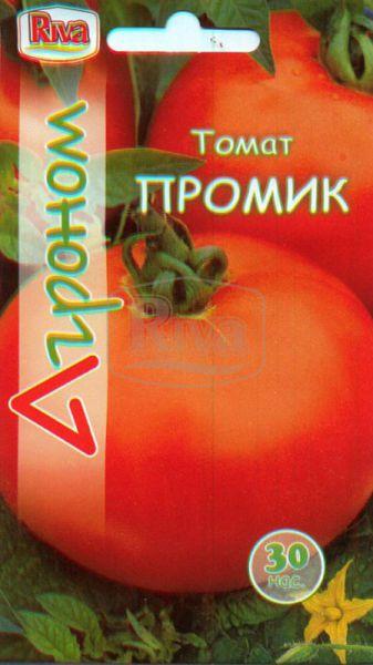 Томат Промик