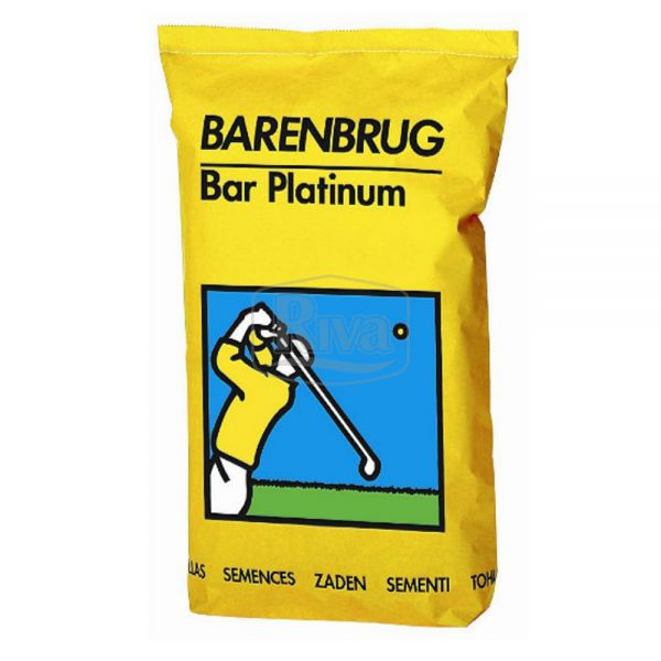 Barenbrug Bar Platinum