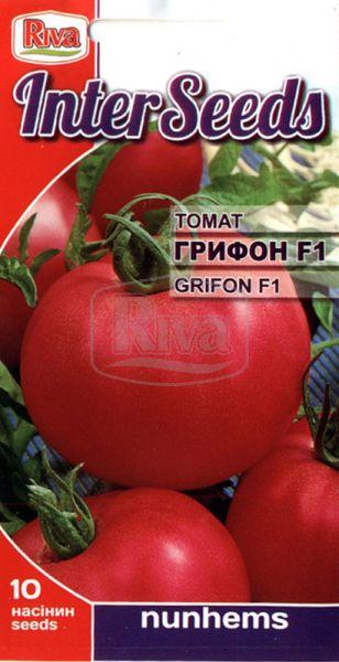 Томат Грифон F1